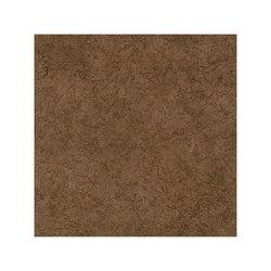 Piso Denver Tecnopiso 44 x 44 cm. chocolate