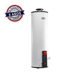 Calentador de Depósito Tradicional Calorex 72 Lt Gas Lp