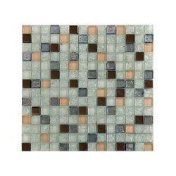Malla Hanover marca Tiles 2000 30 x 30 cm
