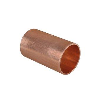 Cople Cobre 38 mm 1 ½