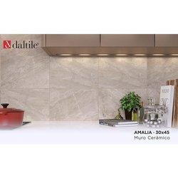Muro Amalia Daltile 30 x 45 cm Marfil ZA71