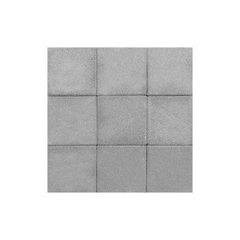 Adoquín Plaza Mextile 30 x 30 x 6 cm Gris Plomo