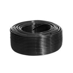 Manguera Poliducto Negro 19 mm ¾