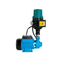 Presurizador 1/2 Hp Antibloqueo Altamira