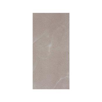 Piso Hellica Daltile 45 x 90 cm Cream 1.22 m2
