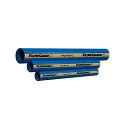 Tubo CPVC Flowguard Gold 25 mm x 6.10 m