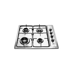 Parrilla EB Técnica 4 Quemadores EB-455