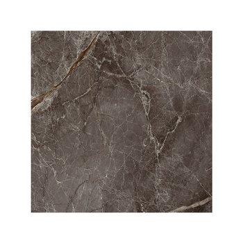 Piso Gray Dark 60.5 x 60.5 cm GST3