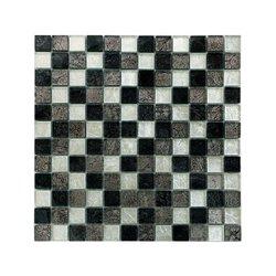 Malla Alemania Gris marca Tiles 2000 30 x 30 cm