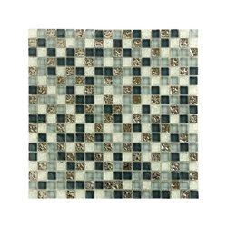 Malla Burgo marca Tiles 2000 30 x 30 cm