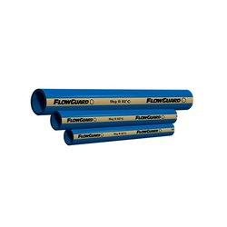 Tubo CPVC Flowguard Gold pulg x 6.10 m