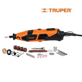 Moto Tool Profesional Truper 150 W