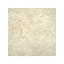 Piso Roma Vitromex 33 x 33 cm Hueso