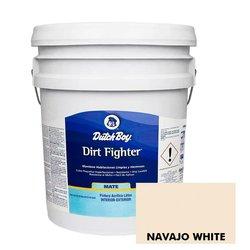 Pintura Acrílica Dirt Fighter Pastel Navajo White SW6126.F