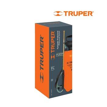 Fumigador 7 Litros Truper