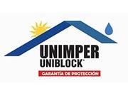 Unimper