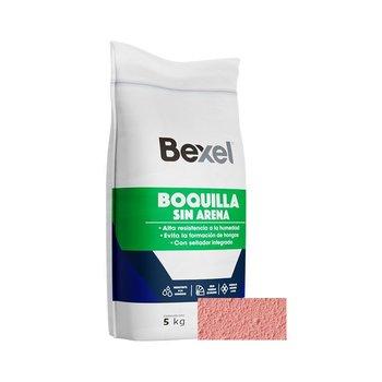 Boquilla Azulejero sin Arena Antihongo Rosa Otoñal 5 kg