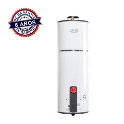Calentador de Depósito Calorex Gas Lp 103 Lt