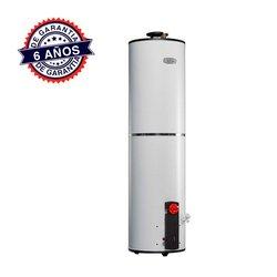 Calentador de Depósito Calorex Gas Natural 132 l