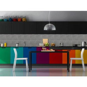 Malla Dyje marca Tiles 2000 30 x 30 cm