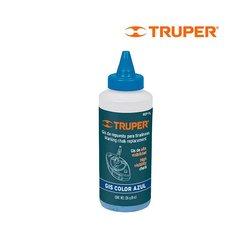 Gis Repuesto Tiralíneas Truper REP-TL