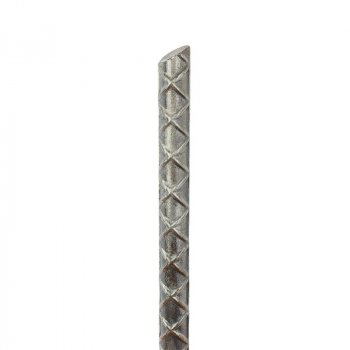 Varilla Recta Ternium núm 6 3/4 pulg x 12 ml