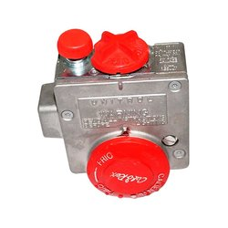 Unitrol Termostato Automático Calorex Antiguo Deposito