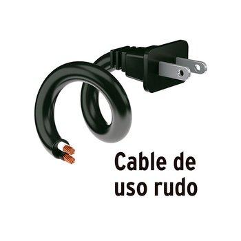 Rotomartillo Industrial Truper ½ pulg 900 W