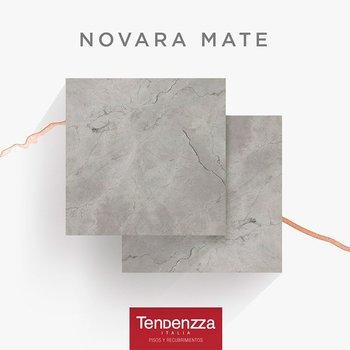 Piso Porcelanico 60 x 60 cm Novara Mate 1.44 m2