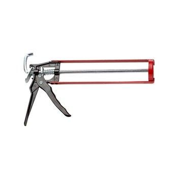 Pistola Calafateadora marca Byp