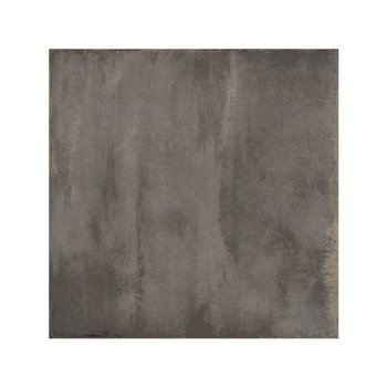 Piso Bronx Vitromex 60.6 x 60.6 cm Walnut