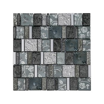 Malla Munch marca Tiles 2000 30 x 30 cm