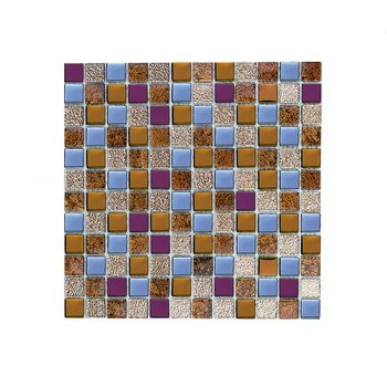 Malla Belice 30 x 30 cm Cenezzia