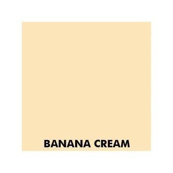 Pintura Acrilica Dirt Fighter Pastel Banana Cream SW6673.FF