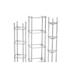 Castillo Armex 15 x 15 cm 4 Puntas 6 ml Físico