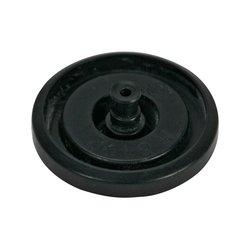 Empaque Refacción Válvula Llenado WC Fluidmaster