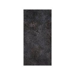 Piso Anthracite Daltile 45 x 90 cm ZKN4