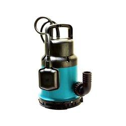 Bomba Agua Sumergible Rotoplas Descarga 1 pulg 1/3 HP 110V