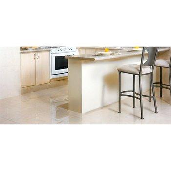 Piso Montecarlo Daltile 45 x 45 cm Beige