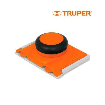 Pad Rematador Truper 5 pulg PAD-5R