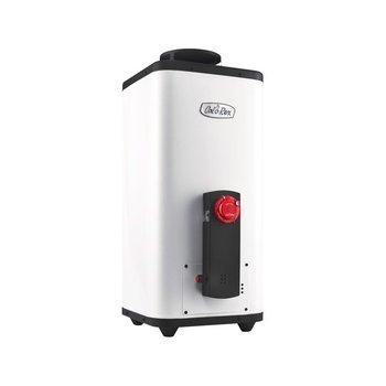 Calentador de Paso Calorex Rápida Recuperación Gas Lp 11 l