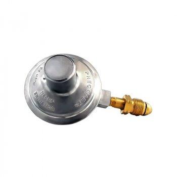 Regulador Gas 1 Vía Iusa