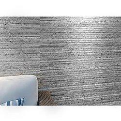 Muro Fachada Daltile 45 x 90 cm Rectificado White GMB1