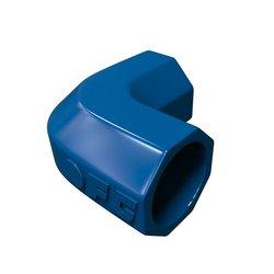 Codo CPVC Azul 90 x 19 mm Flowguard Gold