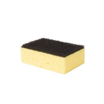 Esponja Redtools Mixta Alta Absorcion 19.5 x 13 x 7 mm