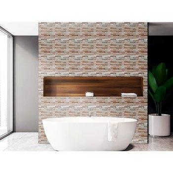 Malla Carleen marca Tiles 2000 30 x 30 cm