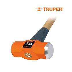 Marro Octagonal Truper 3 lb x 12 pulg
