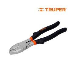 Pinza Electricista Truper 8 pulg