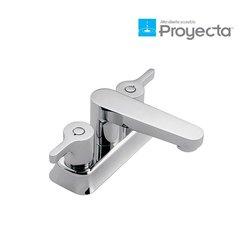 Mezcladora Lavabo Integra Proyecta 4 pulg ME4-IN-01