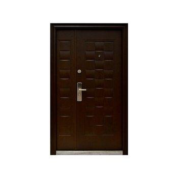 Puerta de Seguridad Elite XL 120 x 213 cm Derecho